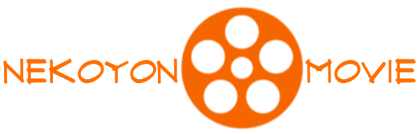 Nekoyon Movie